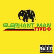 Five-O  (Explicit online music)