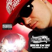 Break Em' Off  (Online music)