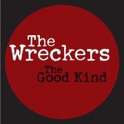 The Good Kind (Acoustic DMD Single)
