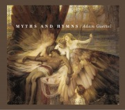 Myths and Hymns
