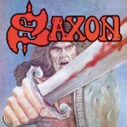 Saxon (1999 Remastered Version)