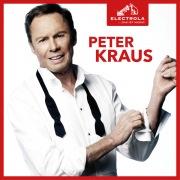 Electrola… Das ist Musik! Peter Kraus