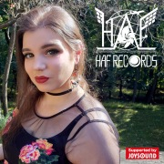Reba #4 ~HANEDA INTERNATIONAL MUSIC FESTIVAL Presents~