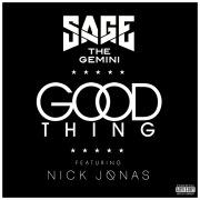 Good Thing feat. Nick Jonas
