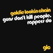 Guns Don't Kill People, Rappers Do (download)