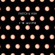 I'm Alive (Prins Thomas Diskomix) [Edit]