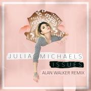 Issues (Alan Walker Remix)