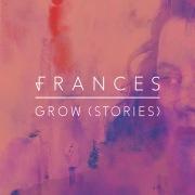 Grow (Stories)