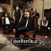 Apologize feat. OneRepublic