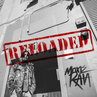 931 Reloaded