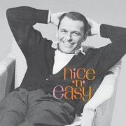 Nice 'n' Easy (Remastered)
