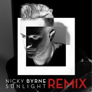 Sunlight (Remix)