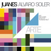 "Arte (From ""No Manches Frida 2"" Soundtrack)"