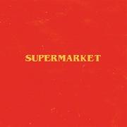 Supermarket (Soundtrack) (Soundtrack)