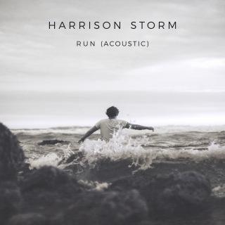 Run (Acoustic)