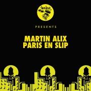 Paris En Slip
