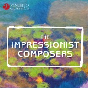 The Impressionist Composers