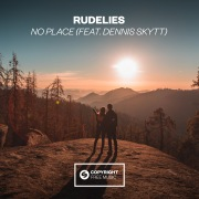 No Place (feat. Dennis Skytt)
