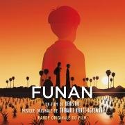 Funan (Origjnal Motion Picture Soundtrack)