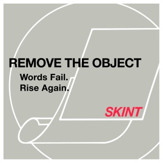 Words Fail / Rise Again