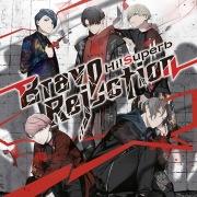 Brave Rejection(TVアニメ『BAKUMATSUクライシス』OPテーマ)