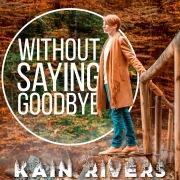 Without Saying Goodbye