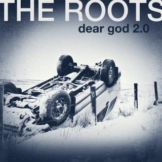 Dear God 2.0