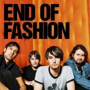 End Of Fashion Album Medley