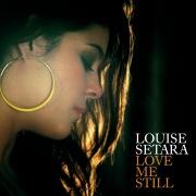 Love Me Still (Live)