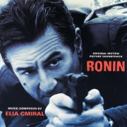 Ronin (Original Motion Picture Soundtrack)