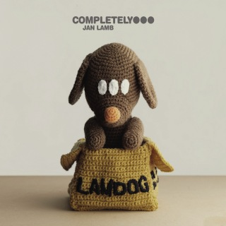 Jan Lamb/ Completely