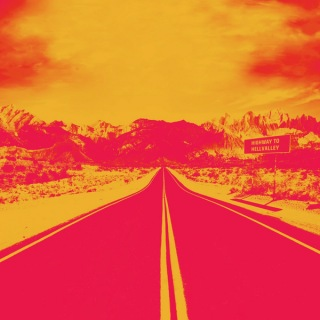 Highway to Hellvalley