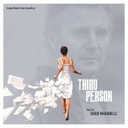 Third Person (Original Motion Picture Soundtrack)