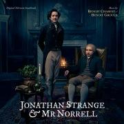 Jonathan Strange And Mr. Norrell (Original Television Soundtrack)