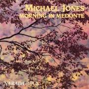 Morning In Medonte