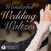 Wonderful Wedding Waltzes