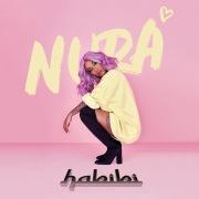 habibi (Deluxe)