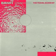 The Travel Bands EP