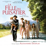 La Fille Du Puisatier (Original Motion Picture Soundtrack)