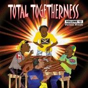 Total Togetherness Vol. 12