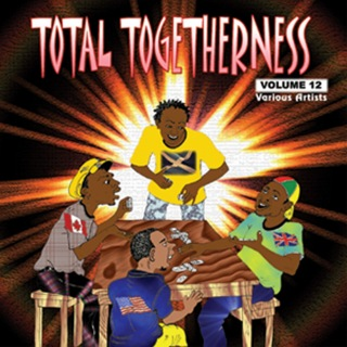 Total Togetherness Vol. 12
