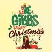 Joe Gibbs Reggae Christmas