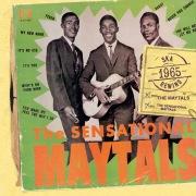 The Sensational Maytals