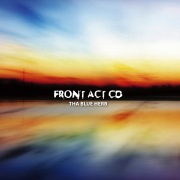FRONT ACT CD