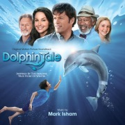 Dolphin Tale (Original Motion Picture Soundtrack)