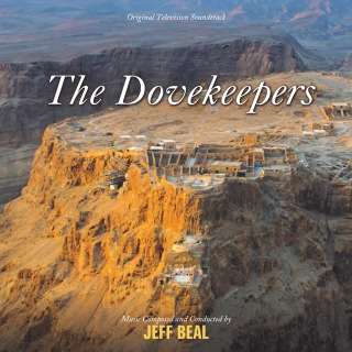 The Dovekeepers (Original Television Soundtrack)