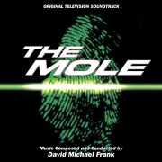 The Mole (Original Television Soundtrack)