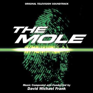 The Mole (Original Television Soundtrack)