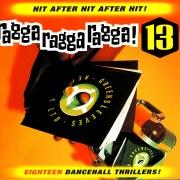 Ragga Ragga Ragga 13
