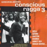 Conscious Ragga 3